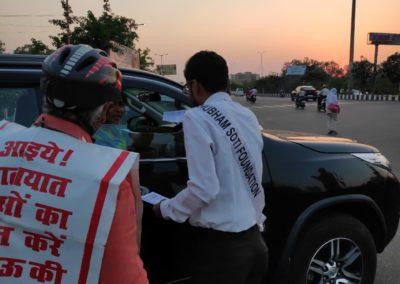 zebra_flag_campaign_Lucknow (3)