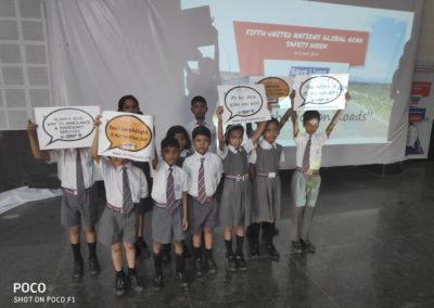 UN_Global_Road_Safety_Week_SSF
