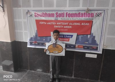 UN_Global_Road_Safety_Week_SSF_5