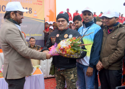 Walkathon_2018_road_safety_awareness_Shubham_Soti_Foundation_press_releases_Ashutsoh_Soti_Road_Safety