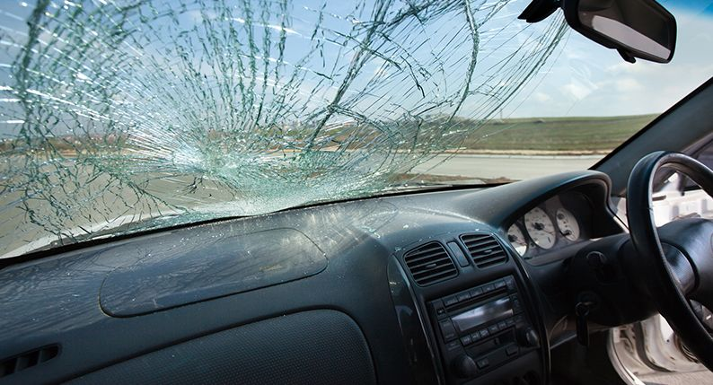 How to focus your attention on road safety- Tips for Drivers