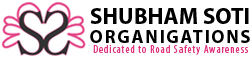 Shubham Soti Foundation