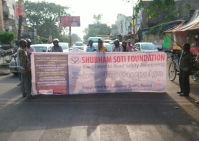 Zebra_Flag_Campaign_Shubham_Soti_Foundation (2)