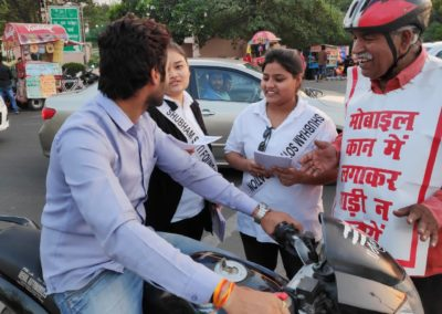 zebra_flag_campaign_Lucknow (2)