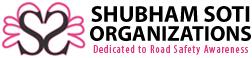 Shubham Soti Foundation